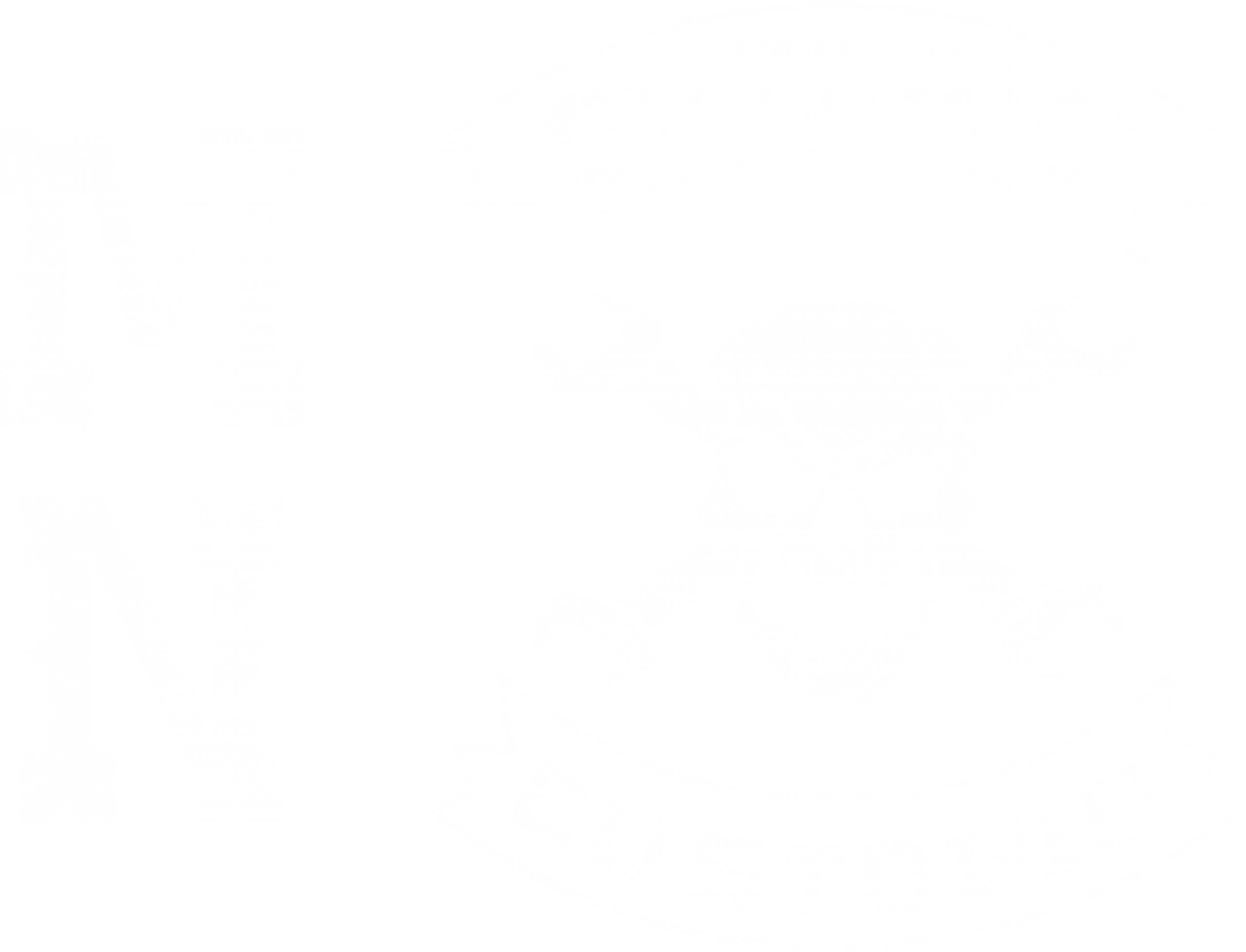 MN Outlaw Customs