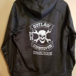 product-hoodie-athletic-black-back