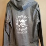 product-hoodie-athletic-gtgray-back