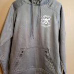 product-hoodie-athletic-lgtgray-front